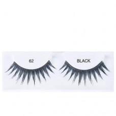 Eye Lash 31062
