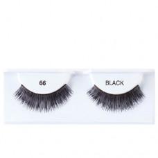 Eye Lash 31066