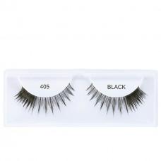 Eye Lash 31405