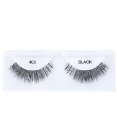 Eye Lash 31406