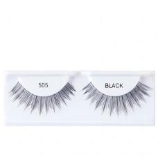 Eye Lash 31505