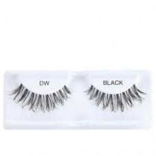 Eye Lash 31750