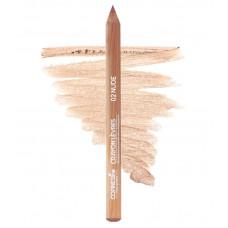 Lipliner Pencil Bio 02
