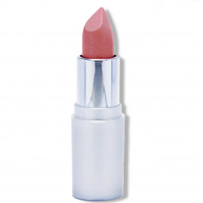 Lippenstift Watershine 328