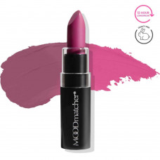Lippenstift MOODmatcher purple