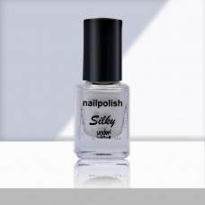 Nagellack Silky 101