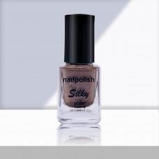 Nagellack Silky 110