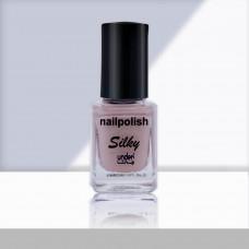 Nagellack Silky 112