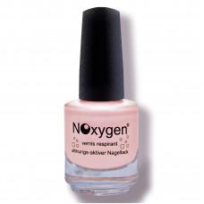 Nagellack Noxygen 01