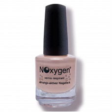 Nagellack Noxygen 02