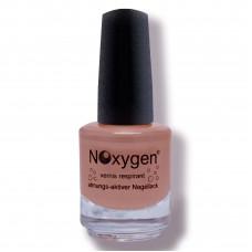 Nagellack Noxygen 03