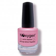 Nagellack Noxygen 09