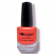 Nagellack Noxygen 12