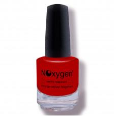 Nagellack Noxygen 07