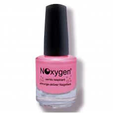 Nagellack Noxygen 20