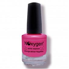 Nagellack Noxygen 21