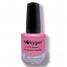 Nagellack Noxygen 23