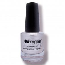 Nagellack Noxygen 24