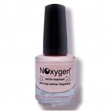 Nagellack Noxygen 25
