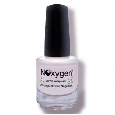 Nagellack Noxygen 33