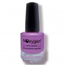 Nagellack Noxygen 34