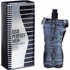 Oso Perfect Men