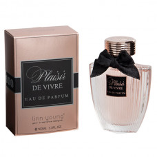 Plaisir de vivre for women