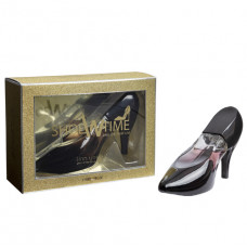 ShoewTime Gold