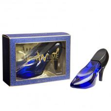ShoewTime Blue